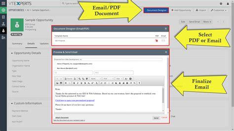 vtiger invoice template best free home design idea