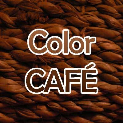 cafe color color caf 233 significado de los colores