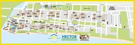 apartamentos en venta marina dor alquiler y venta de apartamentos en marina d or oropesa