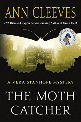depths a vera stanhope mystery books bestsellers now in paperback september 2017