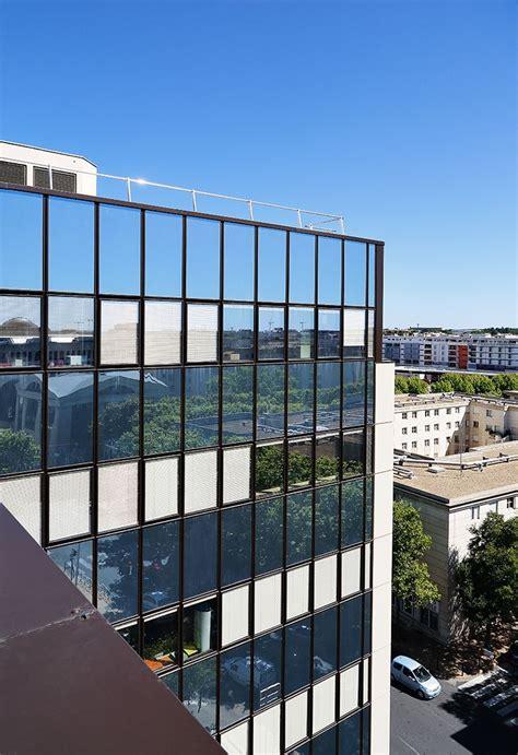 Cabinet Architecte by Cabinet Architecte Montpellier