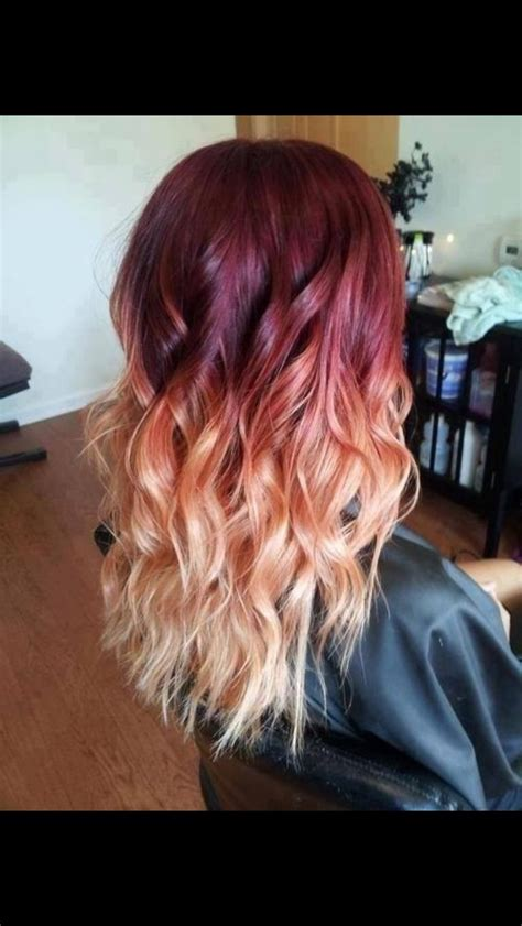 7 Tips For Dying Your Hair Brown by Differant Ways To Style And Dye Your Hair Trusper