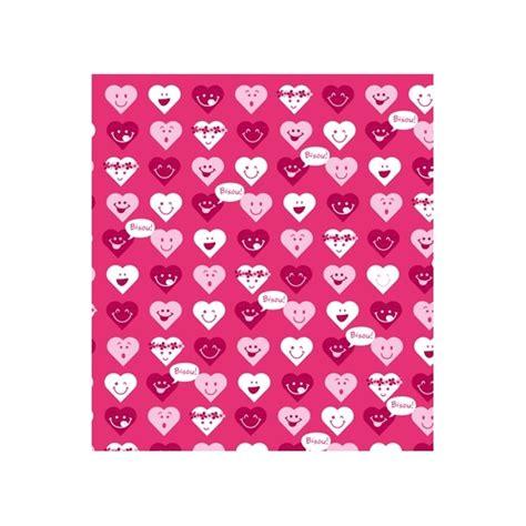 papeles regalo imprimibles valentin papel para decoupage estado con corazones