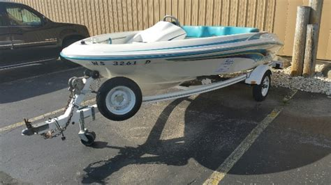 sea ray 24 jet boat for sale sea ray searayder jet boats brokerage in pewaukee wi
