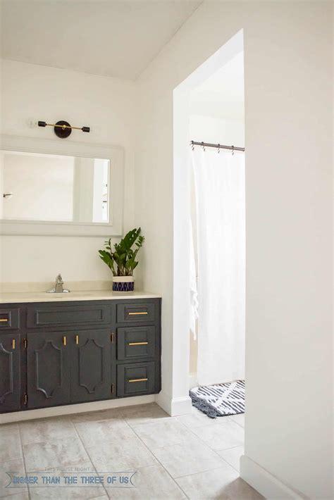 Makeover Bathroom by Bath Makeover Sweepstakes Hgtv Bathroom Makeover