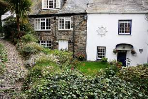 port isaac cottages flickr photo