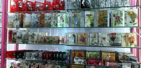 home decor wholesale market ceramic decor wholesale china yiwu 2