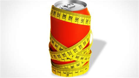 Diet Sofa by Diet Soda And Weight Loss New Study Reignites Debate