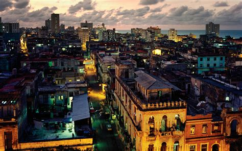 when to travel to cuba the best 28 images of when to travel to cuba cuba travel