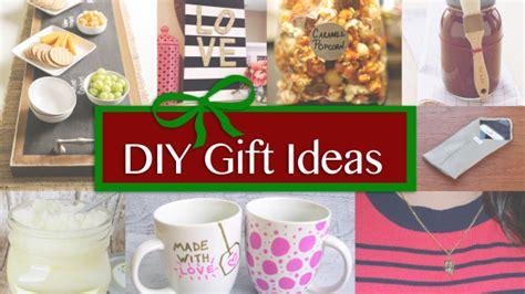 14 inexpensive diy gift ideas 171 atlanta s cw69