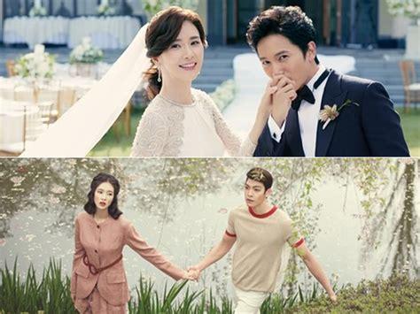 film lee min ho dan suzy dreamersradio com selain lee min ho dan suzy pasangan