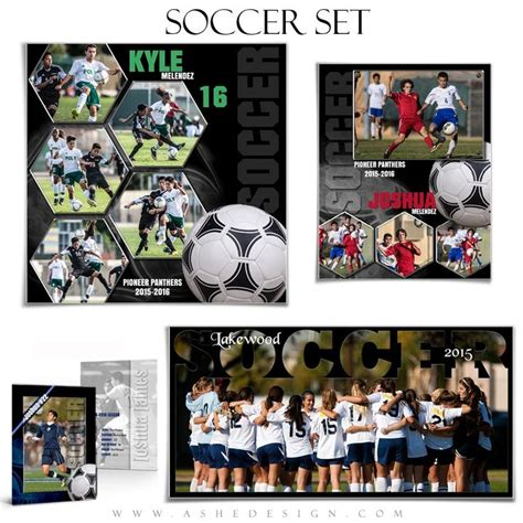 193 Best Images About Sports Photoshop Templates On Pinterest Vinyl Banners Memories And Photoshop Sports Templates