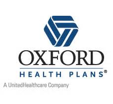 oxford home health oxford health plans flickr photo