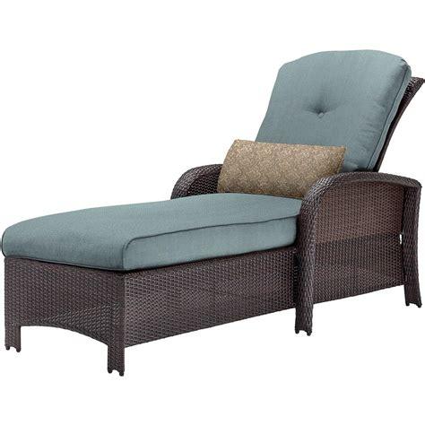 linen chaise lounge homesullivan koenig merlot linen chaise lounge 40951tp