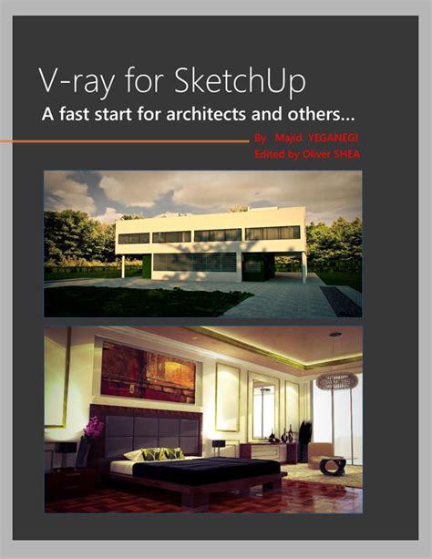 sketchup book v for sketchup book now on shop sketchucation 1