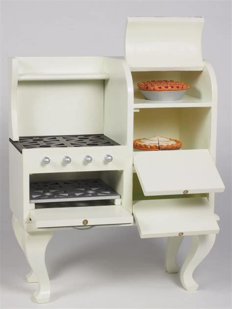 18 inch kitchen 18 inch doll kitchen furniture 28 images kitchen