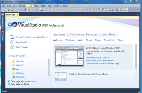 xml tutorial visual studio 2010 how to create xml file and display the xml file data in