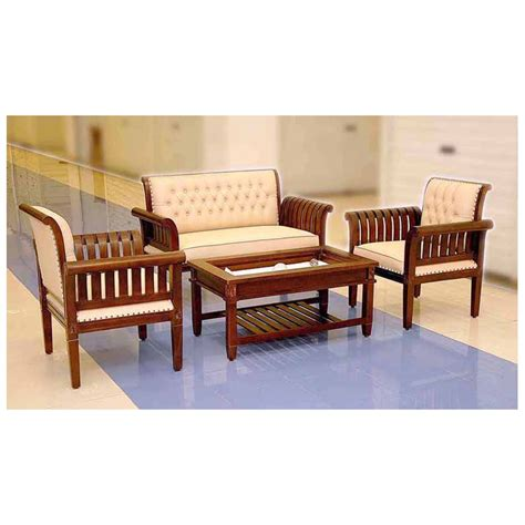 Meja Kursi Bambu Set Sudut A1 jual beli kursi tamu di indonesia agen distributor