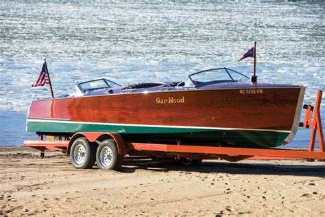 boat auctions arizona breaking news from the rm auction arizona biltmore