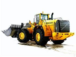 Volvo Wheel Loaders Partshouse Jcb Parts And Volvo Parts