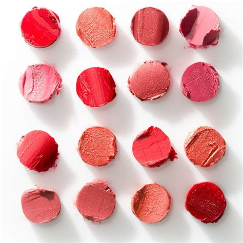 best makeup products best makeup products for beginners makeup