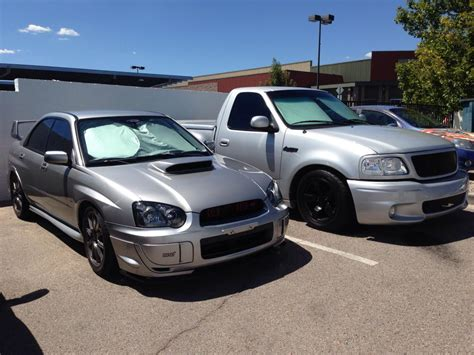 silver ford silver ford lightning