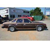 1980 AMC Concord DL A/C 92k Miles Very Clean Rust Free For