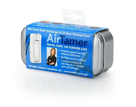 airtamer a302 travel air purifier discount googlaedr
