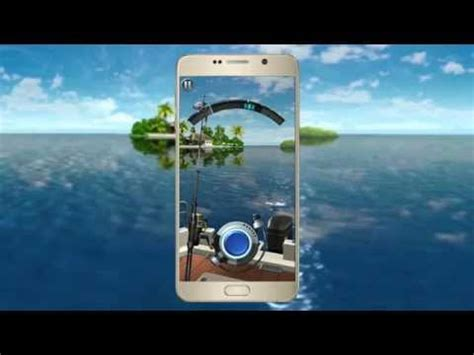 Tme Puzzle Mancing fishing hook apps on play