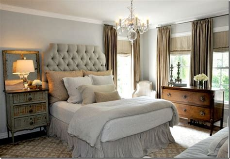 Bedroom Inspiration Favorite Pins Friday Bedroom Inspiration Our Southern Home