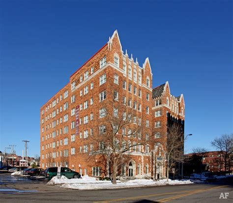 Appartments In Kansas City by Ellison Apartments Kansas City Mo Apartment Finder