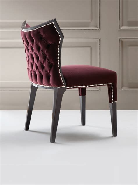 velvet tufted dining chairs amazing velvet dining room chairs soft and luxury design