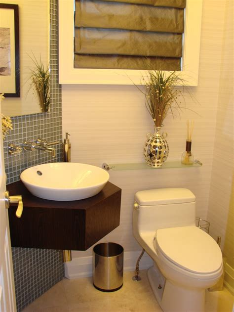 Beautiful Small Bathroom Ideas by Beautiful Bathrooms Images With Amazing Single Sink Vanity