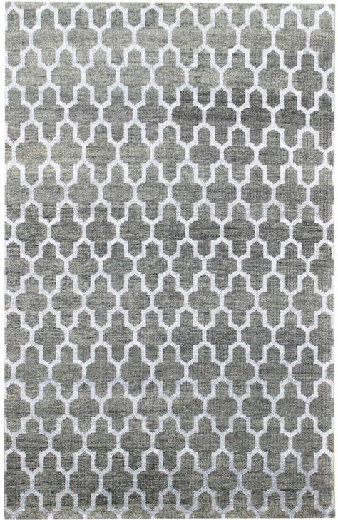 modern rug patterns modern geometric pattern rug j36917