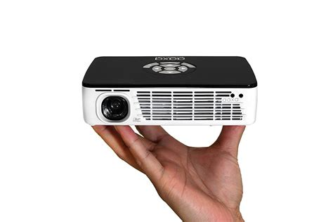 pocket review best pocket projectors 2017 buyer s guide reviews