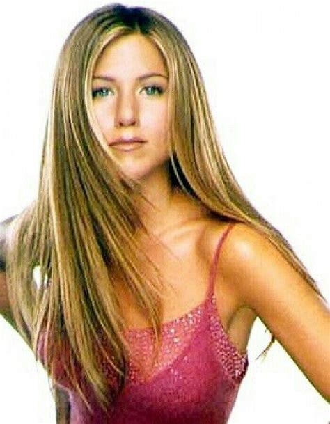 pin by jennifer farms on hair strictly pinterest jennifer aniston long hair style hair pinterest