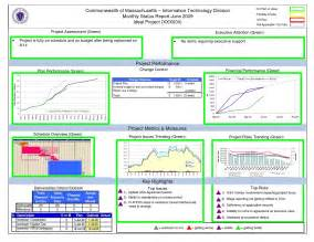project management dashboard template free project management dashboard template excel