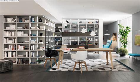 costo libreria su misura soggiorno libreria anche su misura