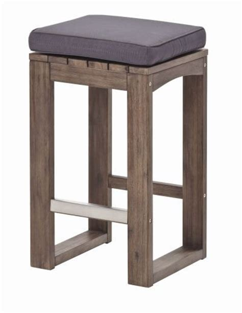 11 best images about outdoor bar stools on