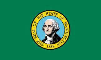 file washington state flag png wikimedia commons