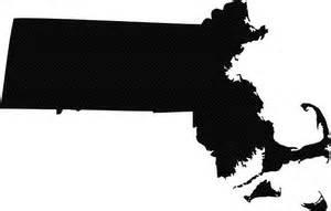 massachusetts silhouette massachusetts appraisers errors and omissions insurance