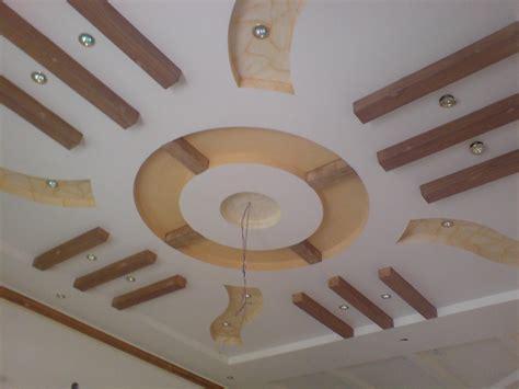 modern heart shaped false ceiling design home decorating