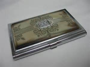 brighton business card holder id document holders brighton business card holder credit
