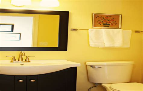 black and yellow bathroom ideas bedroom designs categories upholstered bedroom bench