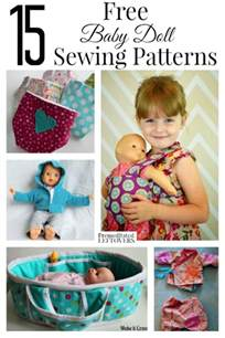Easy Sewing Patterns For Kids Fun » Home Design 2017