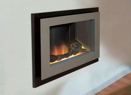 Gas Log Fireplace Melbourne by 17 Best Images About Heating And Kooling On