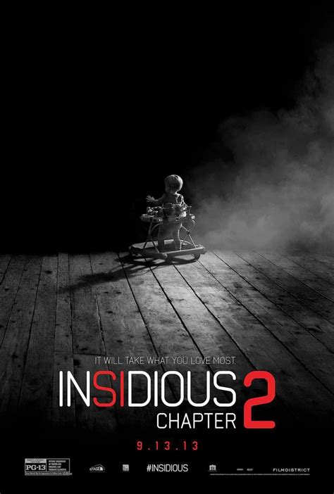 film horor insidious 2 insidious chapter 2 subtitle indonesia droid movies