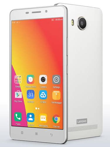 Lenovo A7700 New lenovo a7700 price in india a7700 specification features comparisons a7700 news reviews