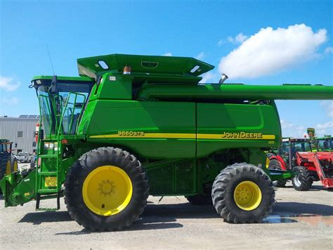 new john deere combine developments for 2015 john deere combine video search engine at search com