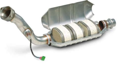 nettoyage du catalyseur pot catalytique comment nettoyer votre pot catalytique ou votre